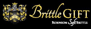 Robinson Soft Brittle
